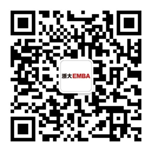 qrcode_for_gh_cca81568dd49_1280.jpg